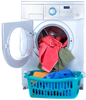 Milpitas dryer repair service