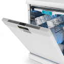 Dishwasher repair in Milpitas CA - (408) 475-9482