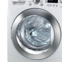 Dryer repair in Milpitas CA - (408) 475-9482