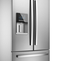 Refrigerator repair in Milpitas CA - (408) 475-9482
