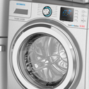 Washer repair in Milpitas CA - (408) 475-9482